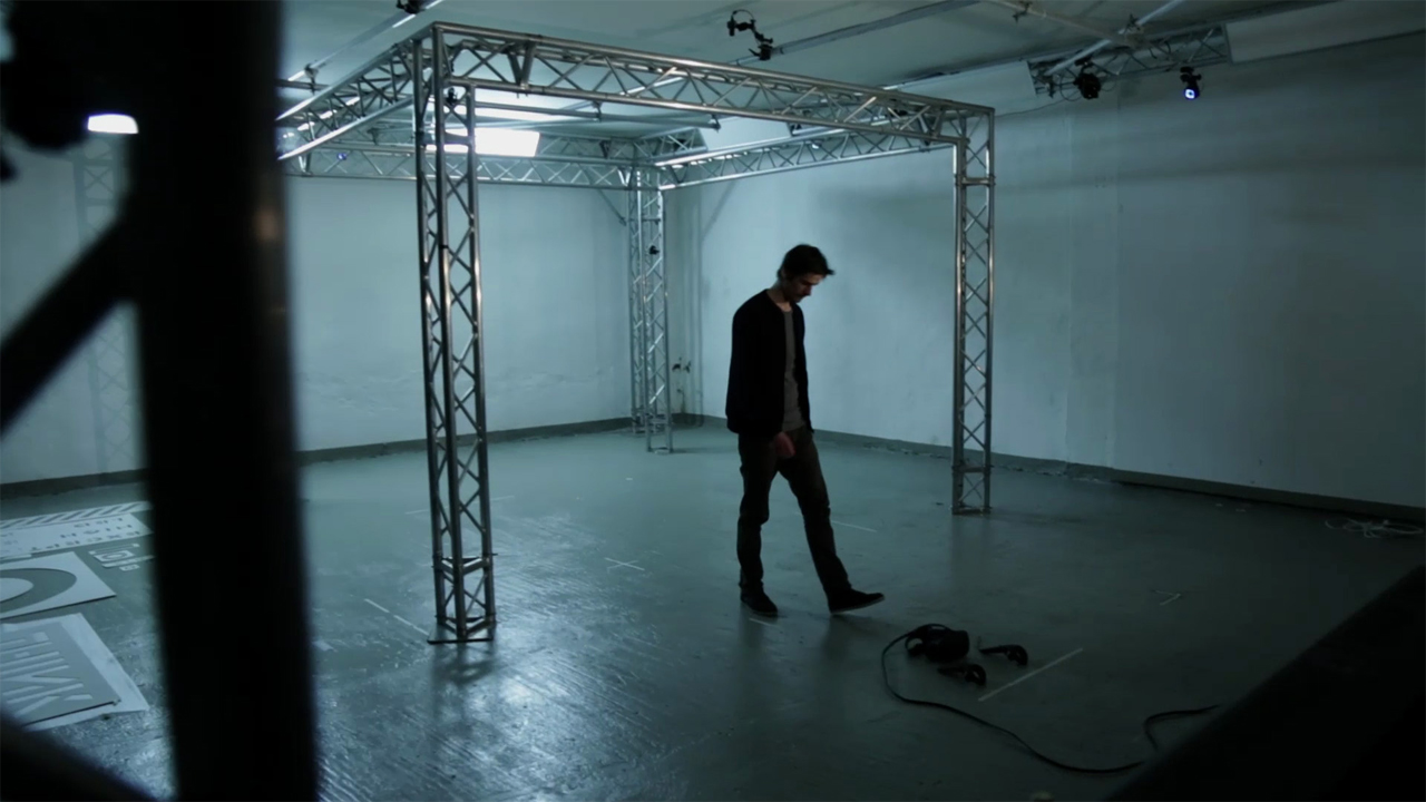 Escape Room 2.01